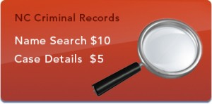 reliable background check free online criminal